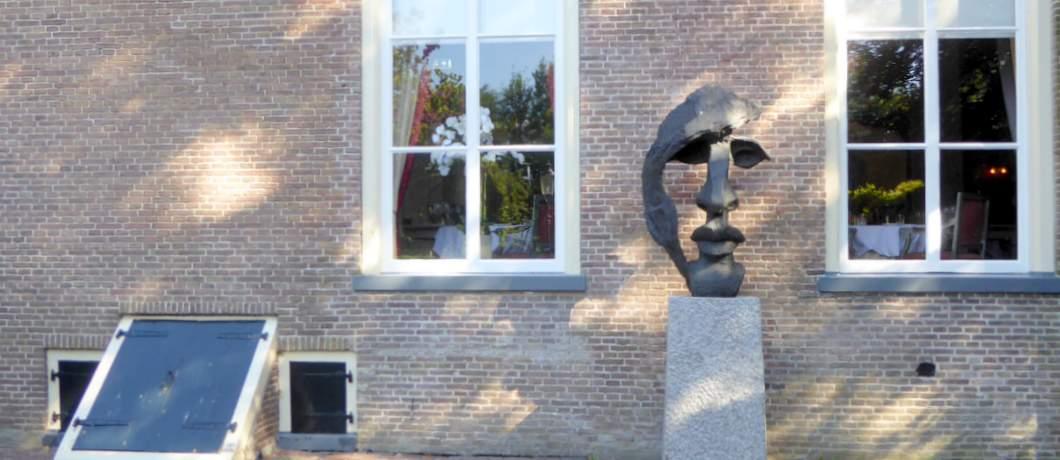 johan-cruijff-eric-claus-beeldenpark-de-havixhorst-davides