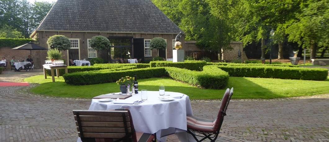 restaurant-voorplein-de-havixhorst-davides