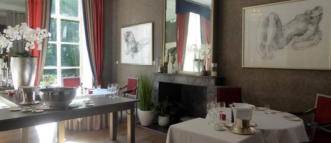 restaurant-de-havixhorst-davides - kopie