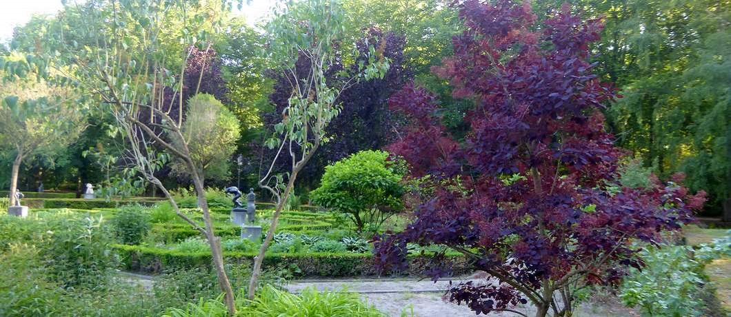 tuin-overzicht-beeldenpark-de-havixhorst-davides