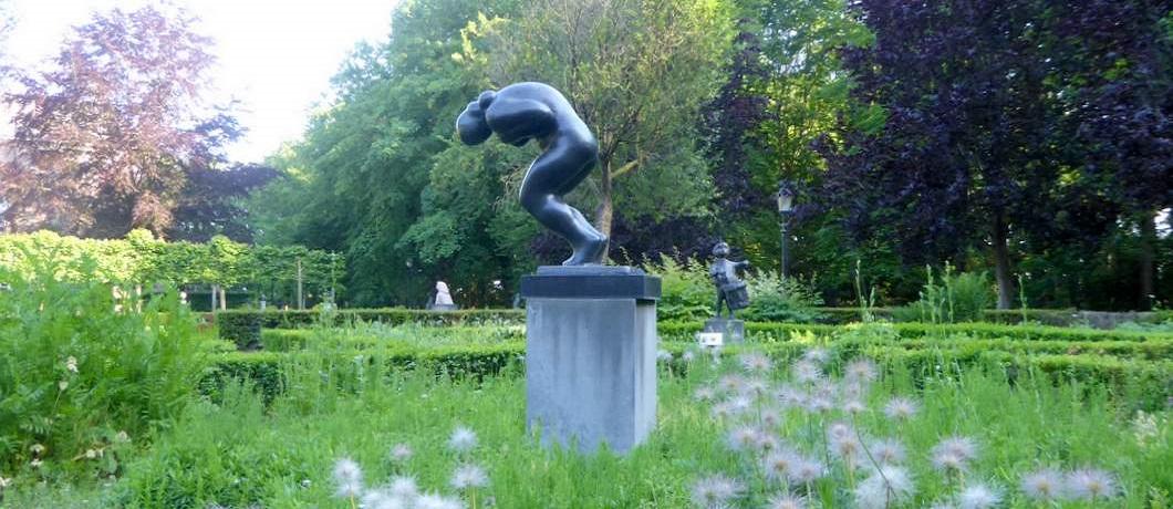 vrouwe-salto-nic-jonk-beeldenpark-de-havixhorst-davides