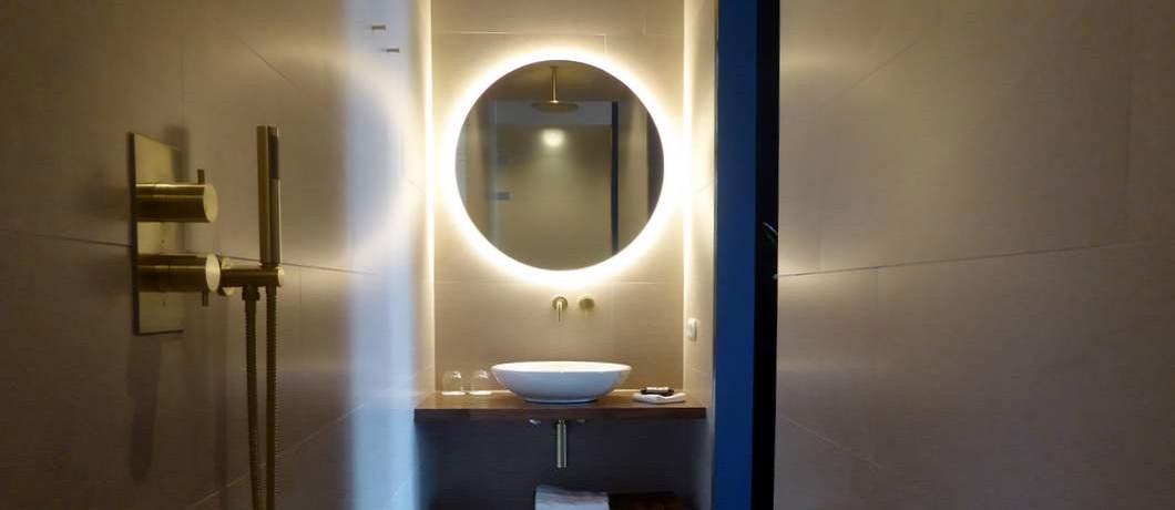 badkamer-boutique-hotel-lytel-blue-davides