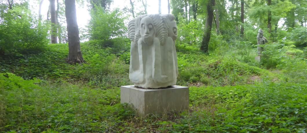 beeldentuin-landgoed-heerdeberg-davides