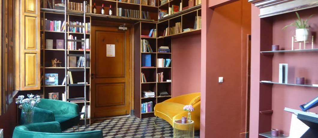 bibliotheek-boutique-hotel-lytel-blue-davides