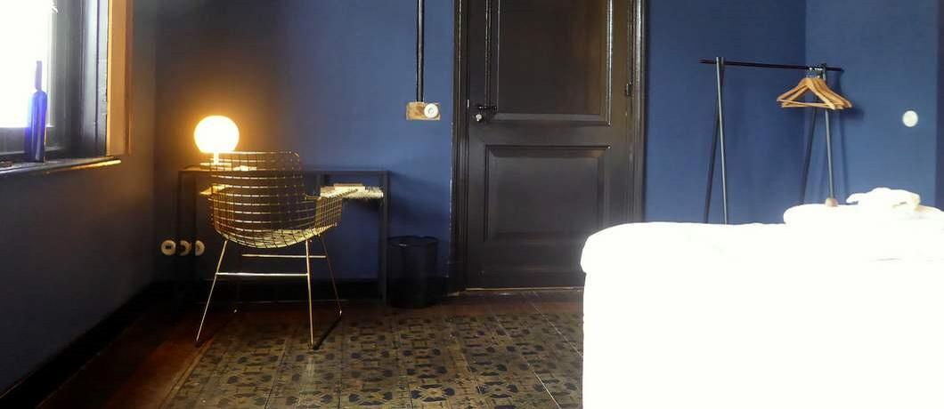 inrichting-plasticvrije-kamer-boutique-hotel-lytel-blue-davides