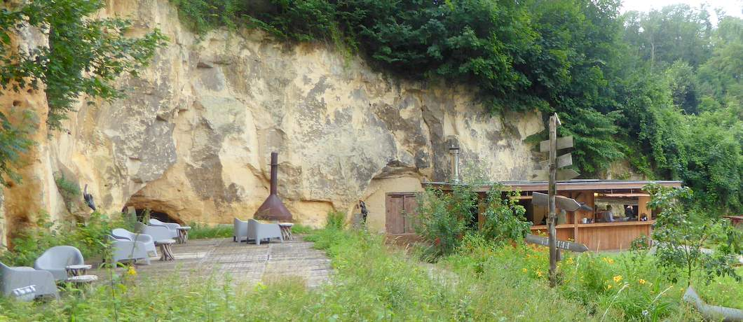 lounge-plateau-landgoed-heerdeberg-davides