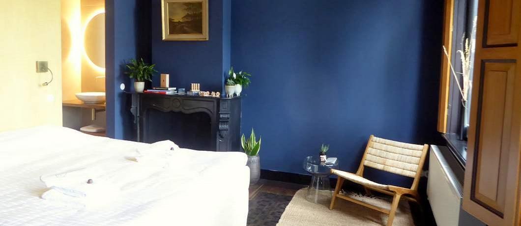 plasticvrije-kamer-boutique-hotel-lytel-blue-riethoven-davides