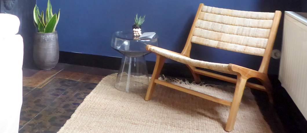 stoel-plasticvrije-kamer-boetiek-hotel-lytel-blue-davides