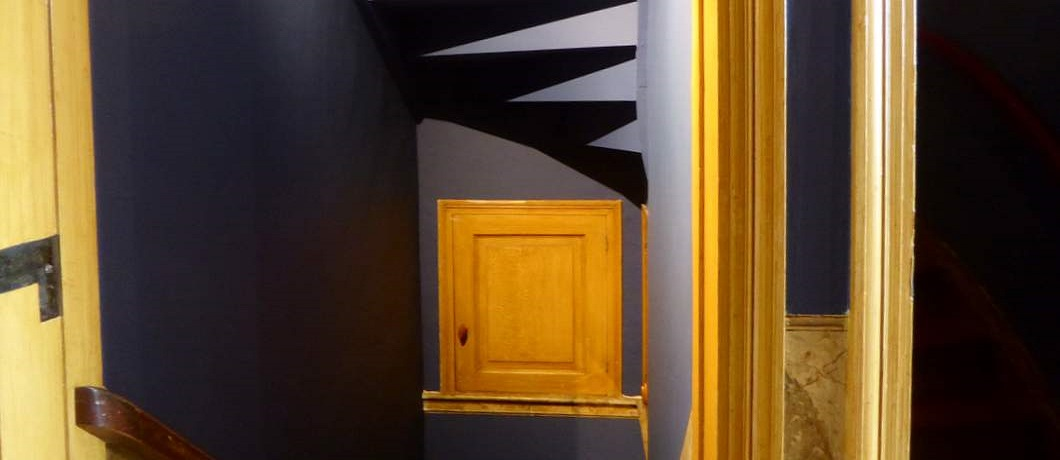 trappenhuis-boutique-hotel-lytel-blue-davides