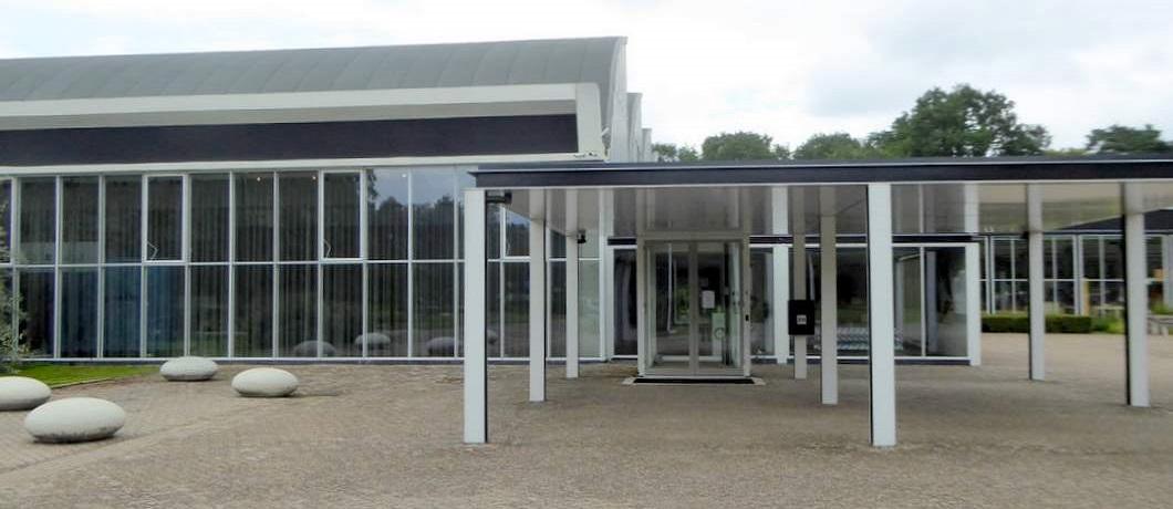 entree-weverij-de-ploeg-rietveld-wandelroute-bergeijk-davides