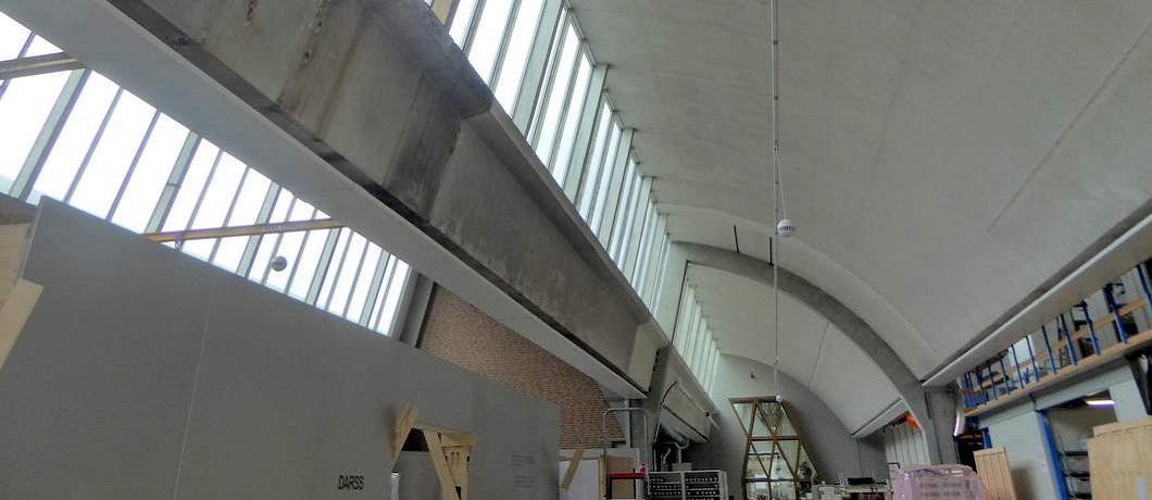 interieur-weverij-de-ploeg-rietveld-wandelroute-bergeijk-davides