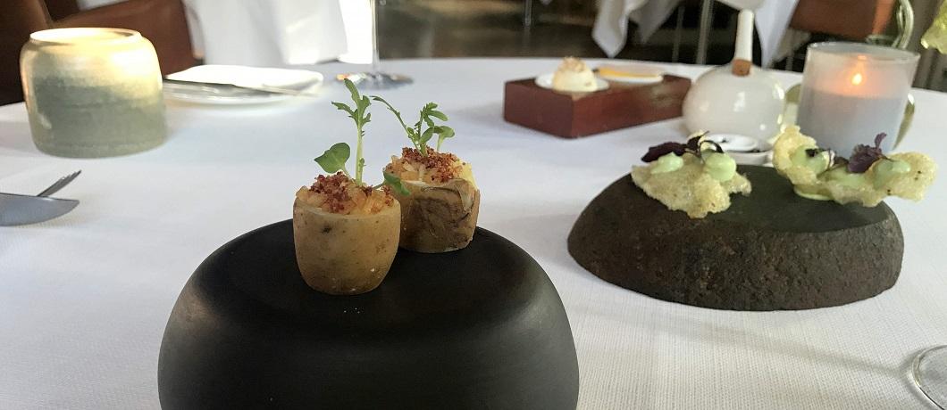 amuses-restaurant-vandeijck-riethoven-davides