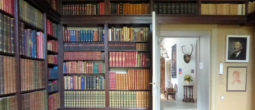 bibliotheek-slot-zuylen-davides