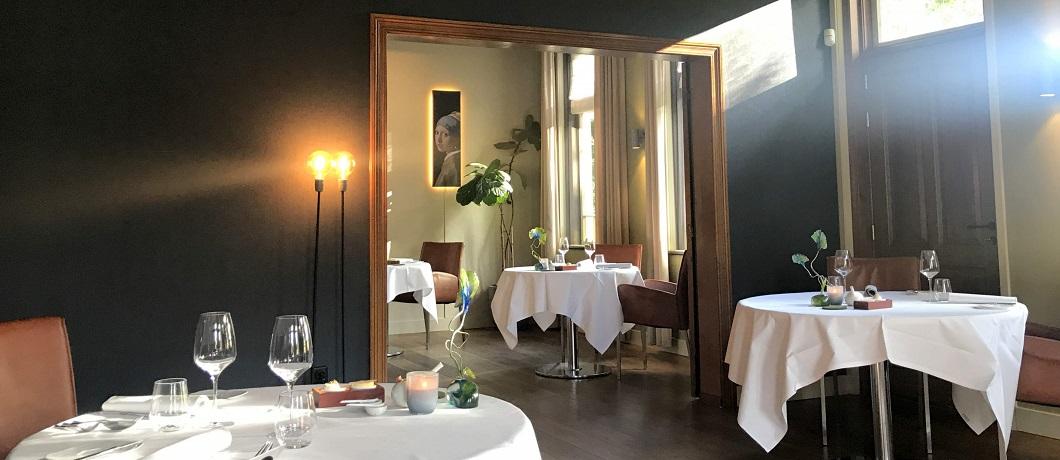 doorkijkje-restaurant-vandeijck-riethoven-davides