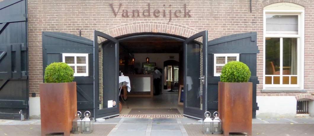 gevel-restaurant-vandeijck-riethoven-davides