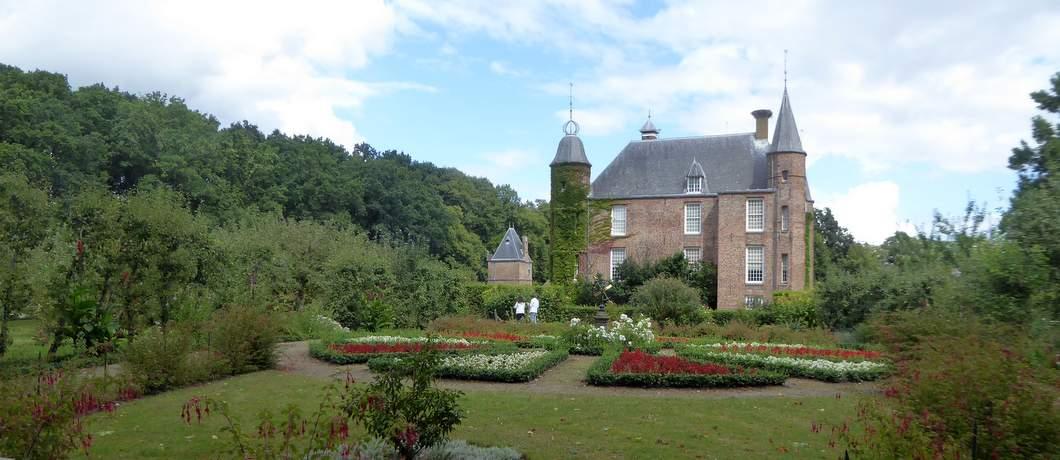 historische-tuin-slot-zuylen-davides