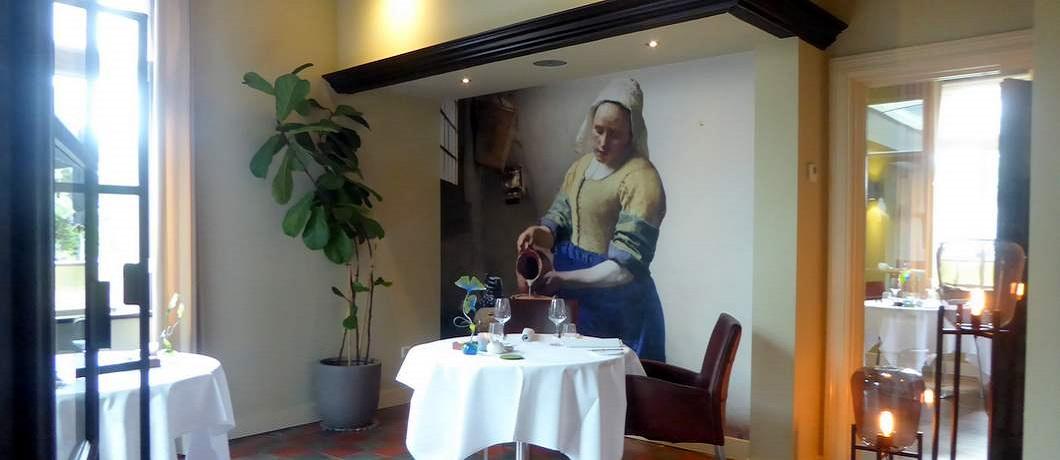 melkmeisje-restaurant-vandeijck-riethoven-davides