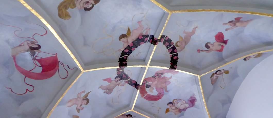 plafond-slot-zuylen-davides
