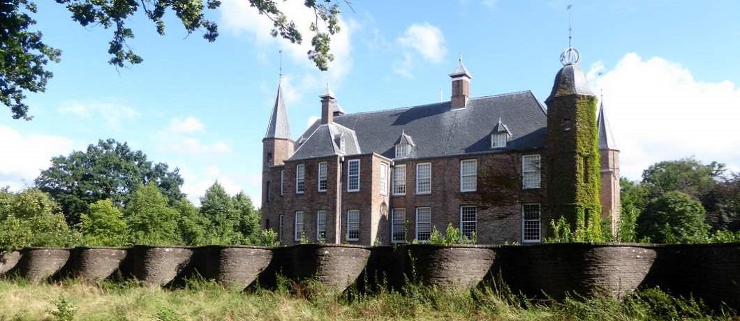 slangenmuur-museum-kasteel-slot-zuylen-davides
