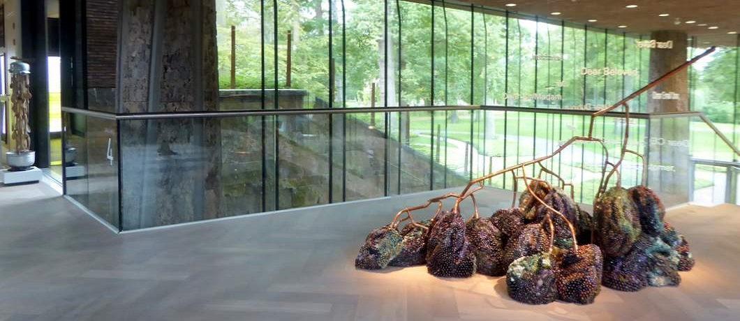 bad-grapes-kathleen-ryan-lam-art-museum-davides