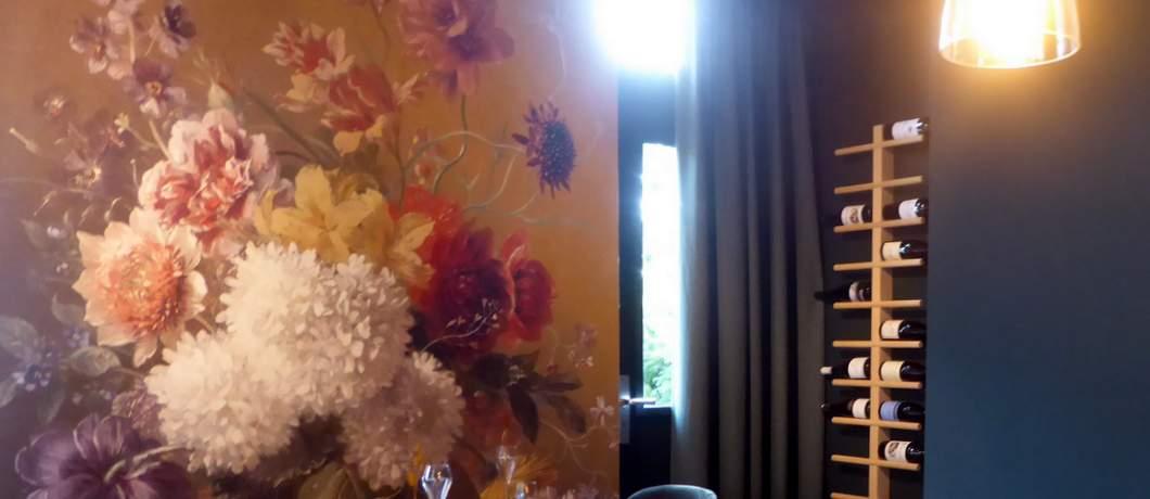 bloemen-restaurant-tante-blanche-brummen-davides