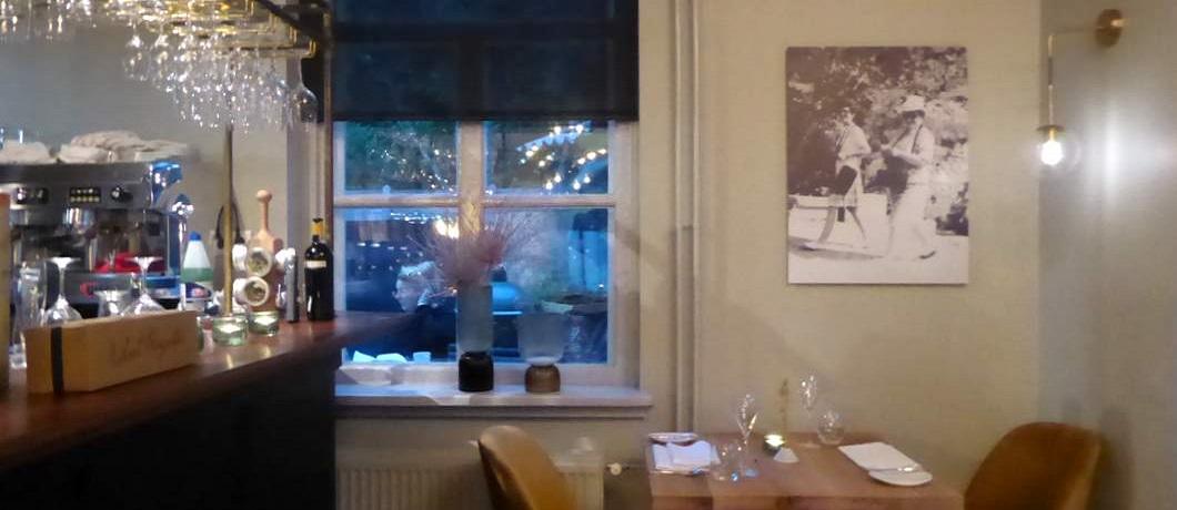 foto-tante-blanche-restaurant-brummen-davides