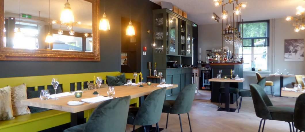 interieur-restaurant-tante-blanche-brummen-davides