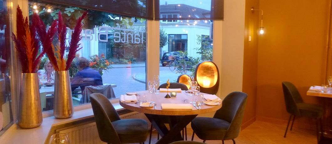 zicht-terras-restaurant-tante-blanche-brummen-davides