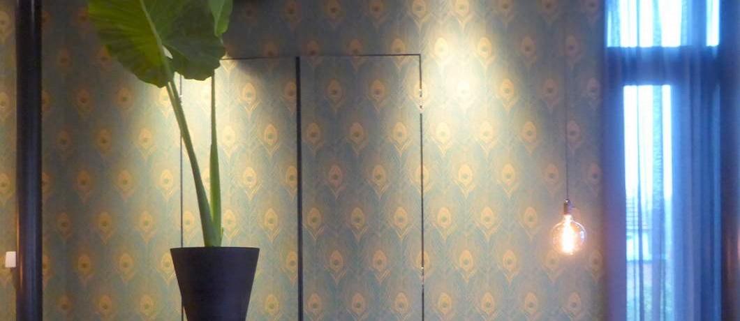 behang-boutique-hotel-de-heerlyckheid-achterhoek-davides