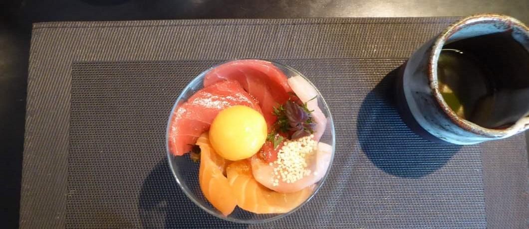 bevroren-ei-hokkai-kitchen-japans-restaurant-ijmuiden-davides