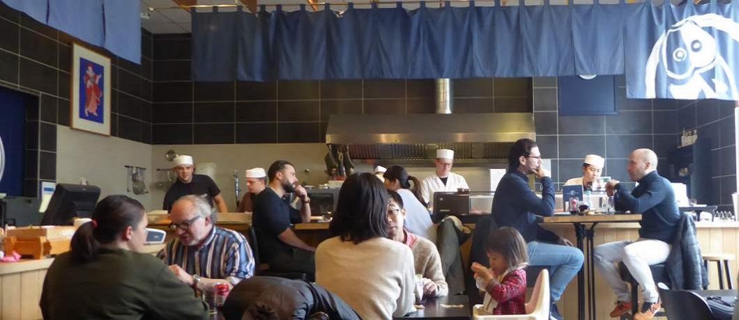 binnen-hokkai-kitchen-japans-restaurant-ijmuiden-davides