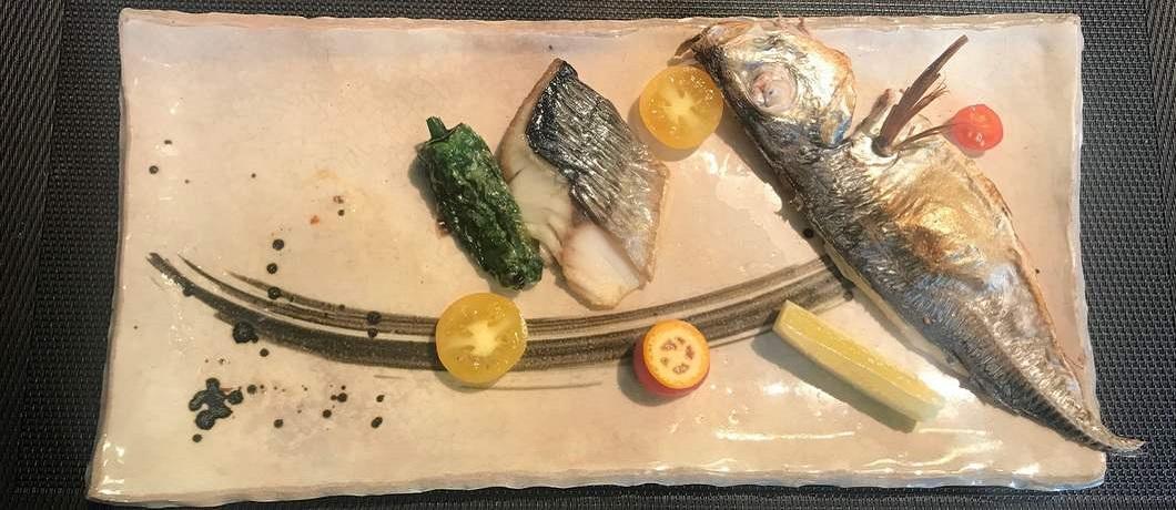 black-cod-hokkai-kitchen-japans-restaurant-ijmuiden-davides