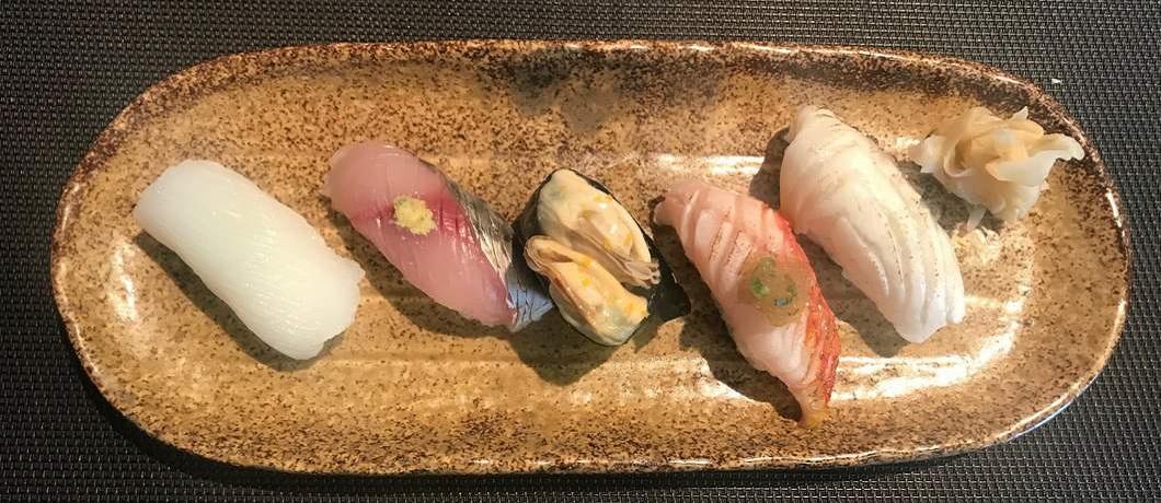 sushi-hokkai-kitchen-restaurant-ijmuiden-davides