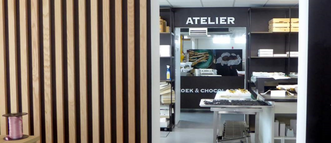 atelier-koek-en-chocolade-laren-davides