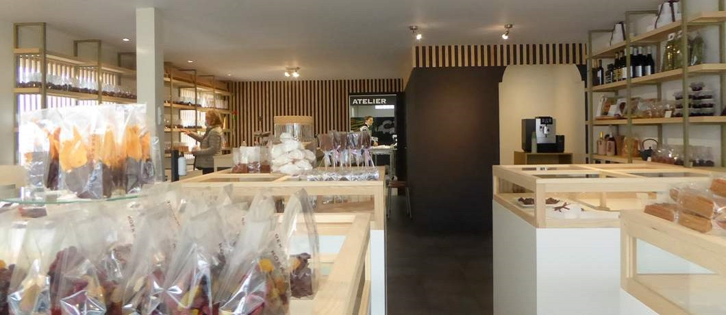 interieur-koek-en-chocolade-laren-davides