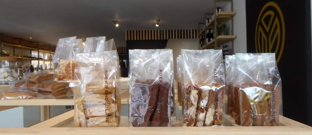 koekjes-koek-en-chocolade-laren-davides
