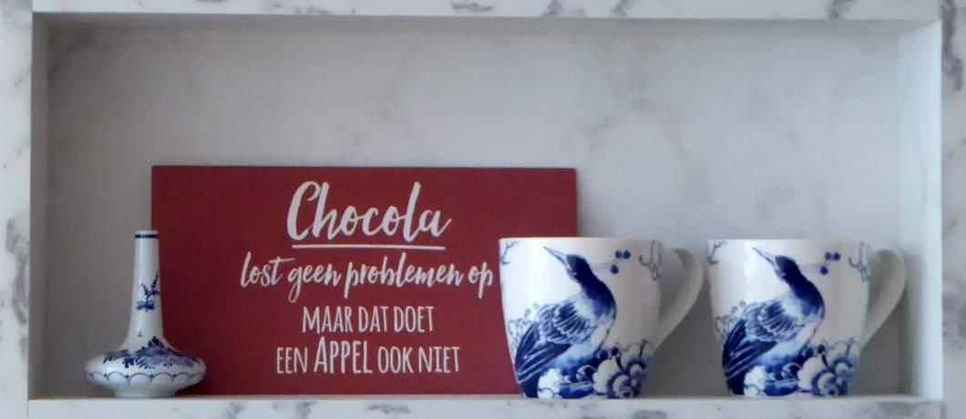 spreuk-koek-en-chocolade-laren-davides