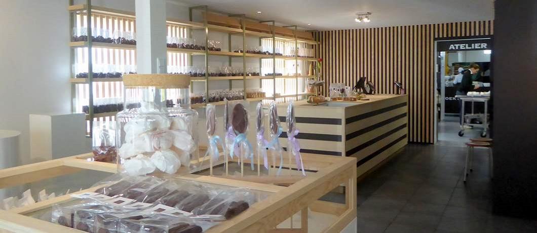 winkel-koek-en-chocolade-laren-davides