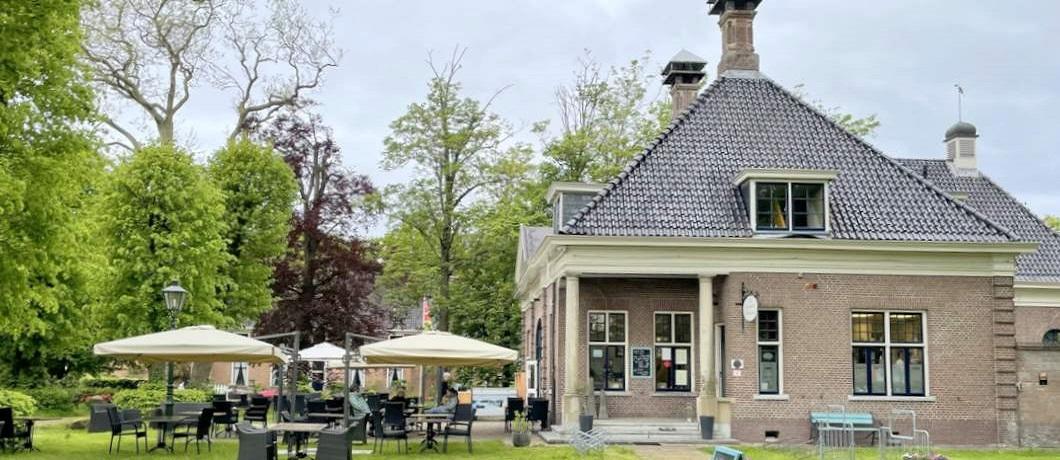 koetshuis-havenzate-cuisinerie-mensinge-wandelen-rond-roden-davides