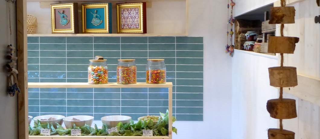 turkse-specialiteiten-zoetterette-turks-fruit-rotterdam-noord-davides