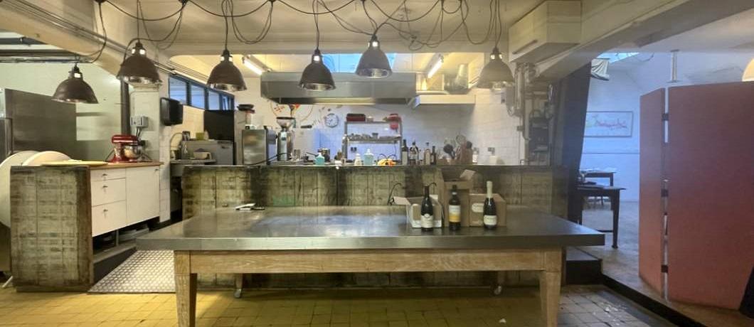 keuken-restaurant-avalon-wijn-spijs-amsterdam-davides