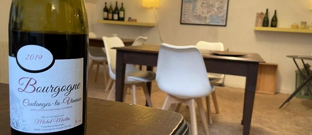 rode-bourgogne-restaurant-avalon-wijn-spijs-davides