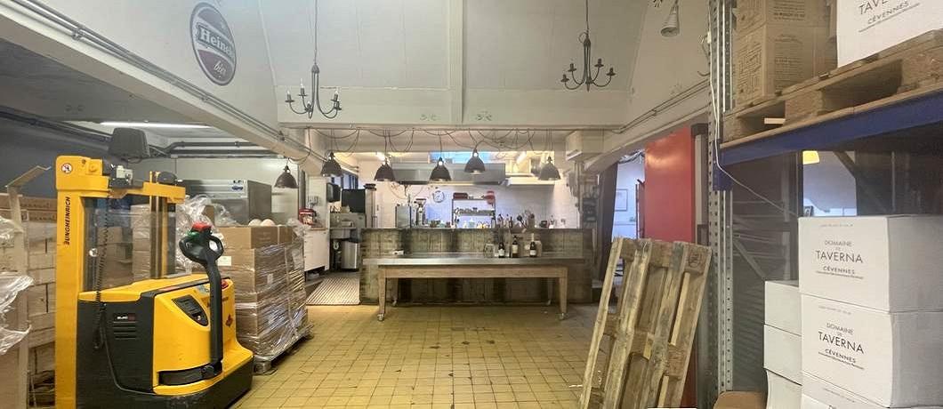 wijnopslag-restaurant-avalon-wijn-spijs-amsterdam-davides
