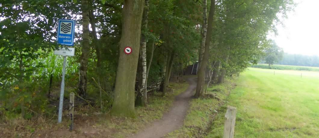 waterwingebied-fietsroute-stiltegebieden-twente-davides