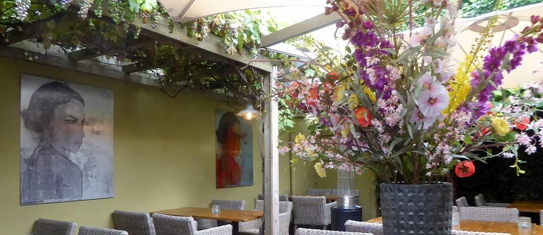binnentuin-restaurant-verso-enschede-davides