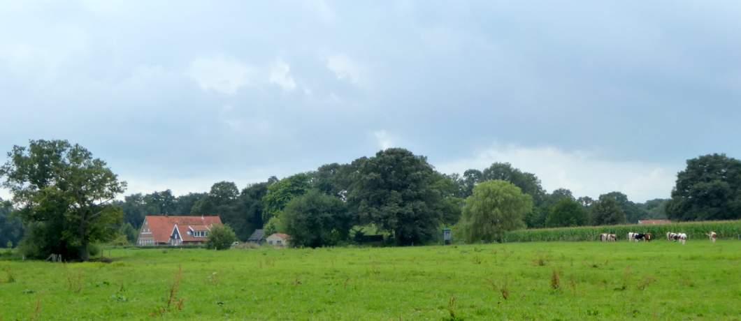 boerenland-wandeling-twekkelo-kristalbad-twente-davides