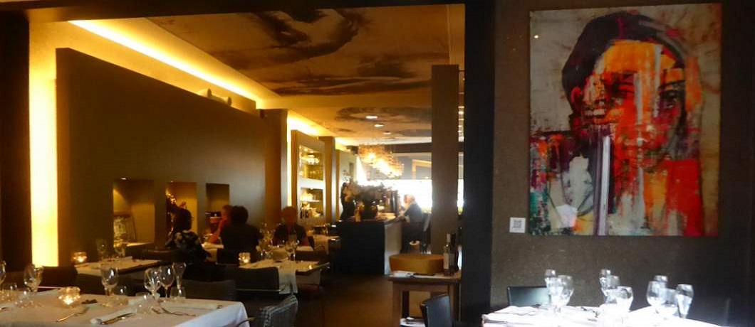 doorkijkje-restaurant-verso-enschede-davides