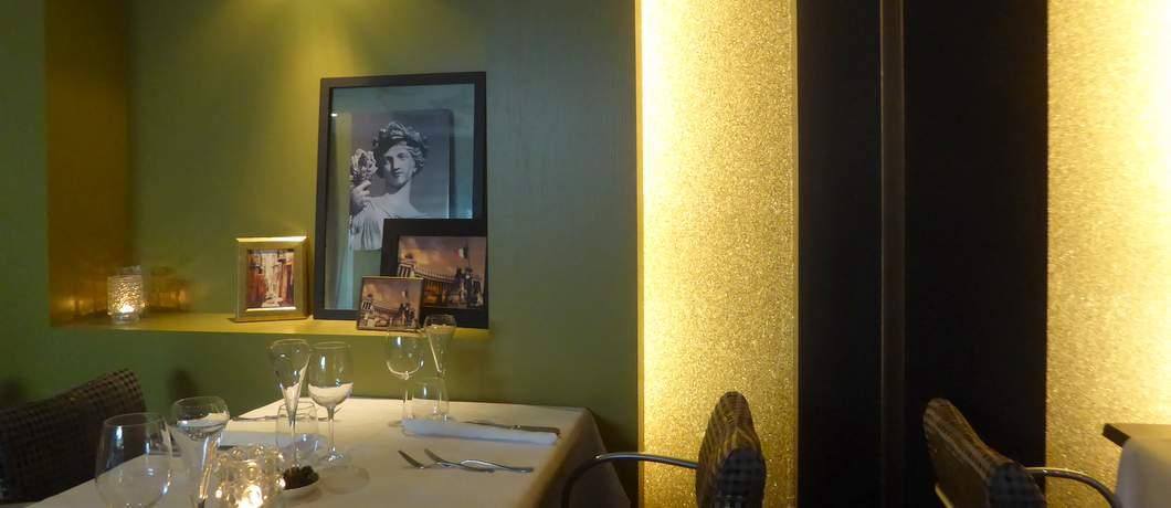 interieur-restaurant-verso-enschede-davides