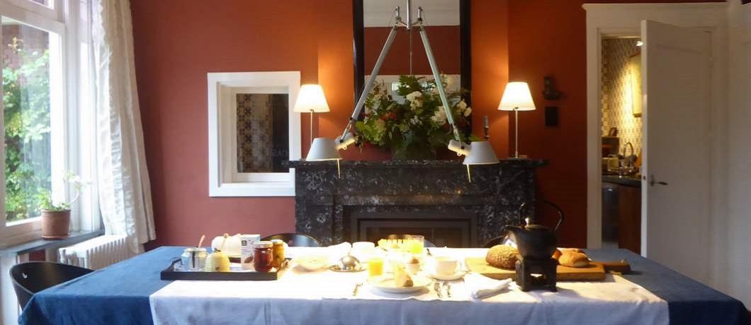 ontbijt-benb-villa-boskamp-enschede-davides