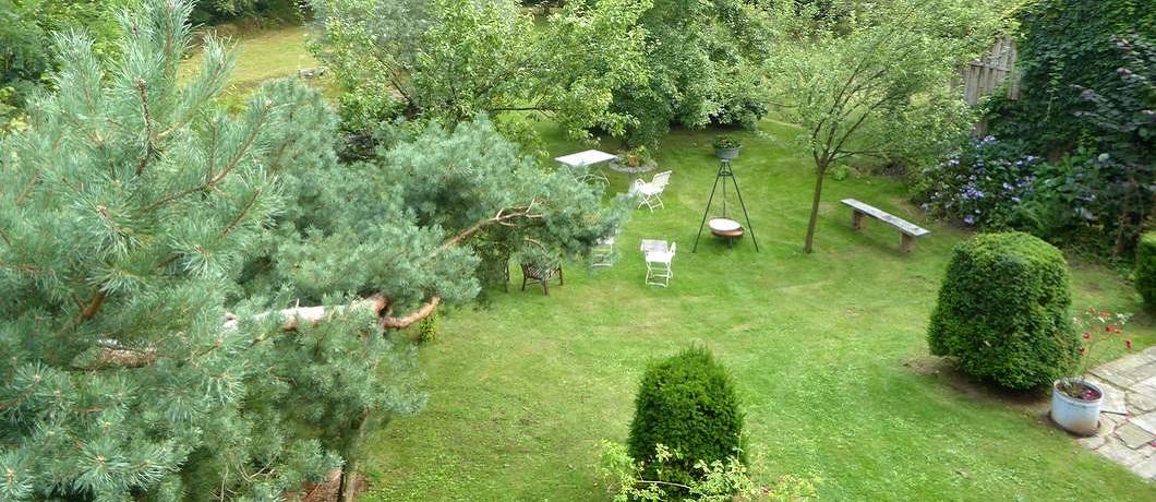 tuin-benb-villa-boskamp-enschede-davides
